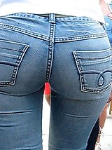 20 pictures - Jeans Girls pics gallery