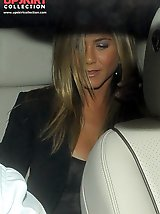 20 pictures - Jennifer Aniston upskirt pictures
